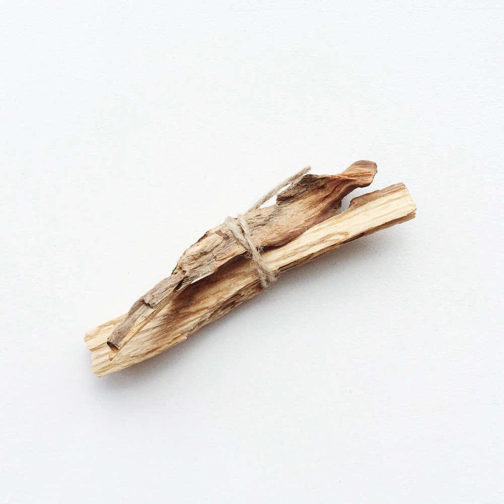 palo santo sticks by momosan shop 12