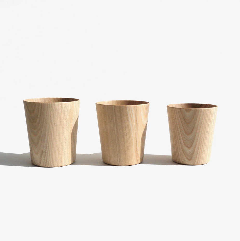 momosan shop wooden cups by kami 13
