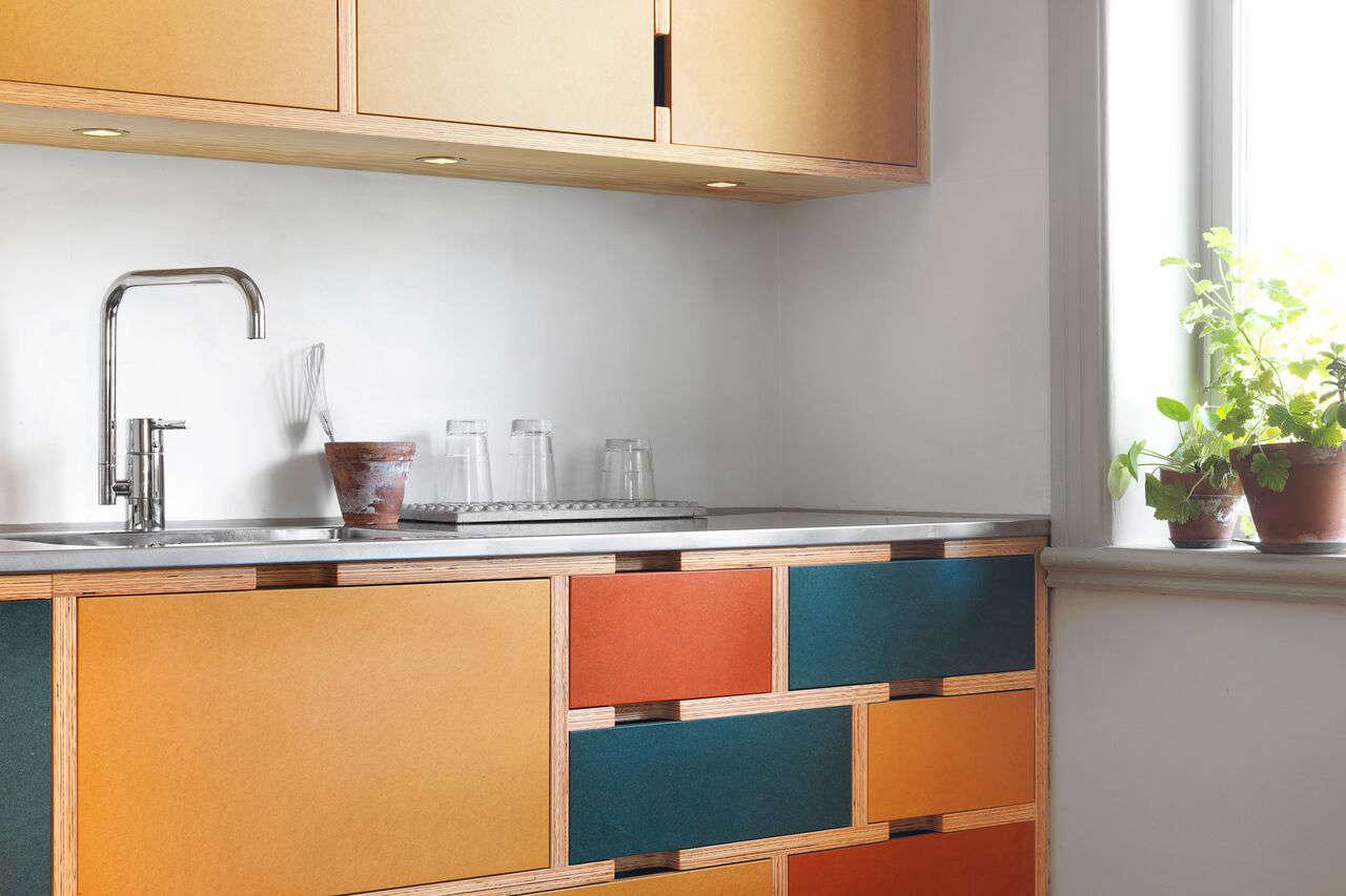 perniclas bedow kitchen sweden 3 12