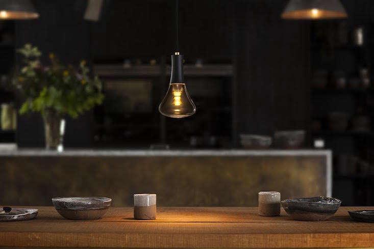 plumen bulb remodelista 13