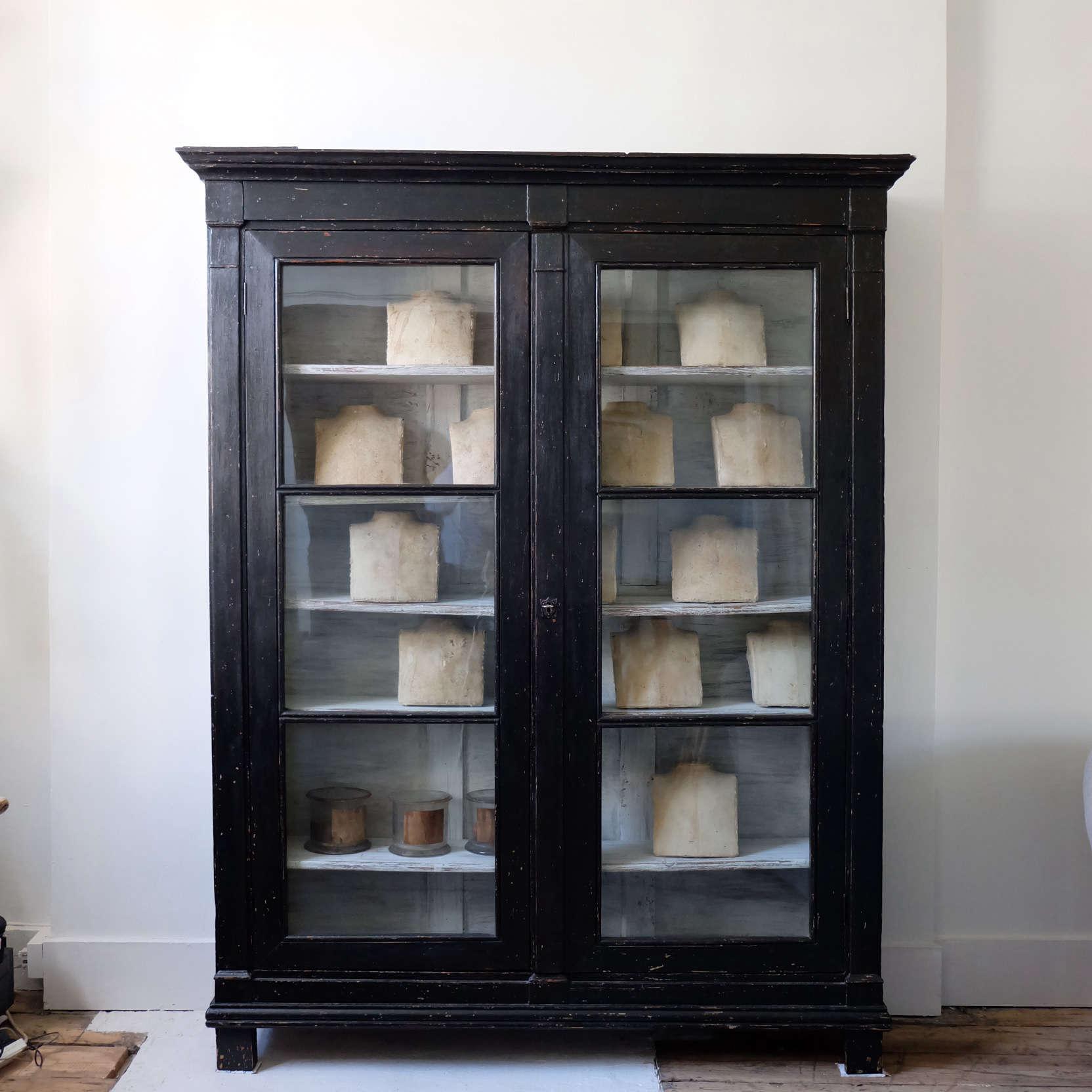 puckhaber-ebonized-bookcase