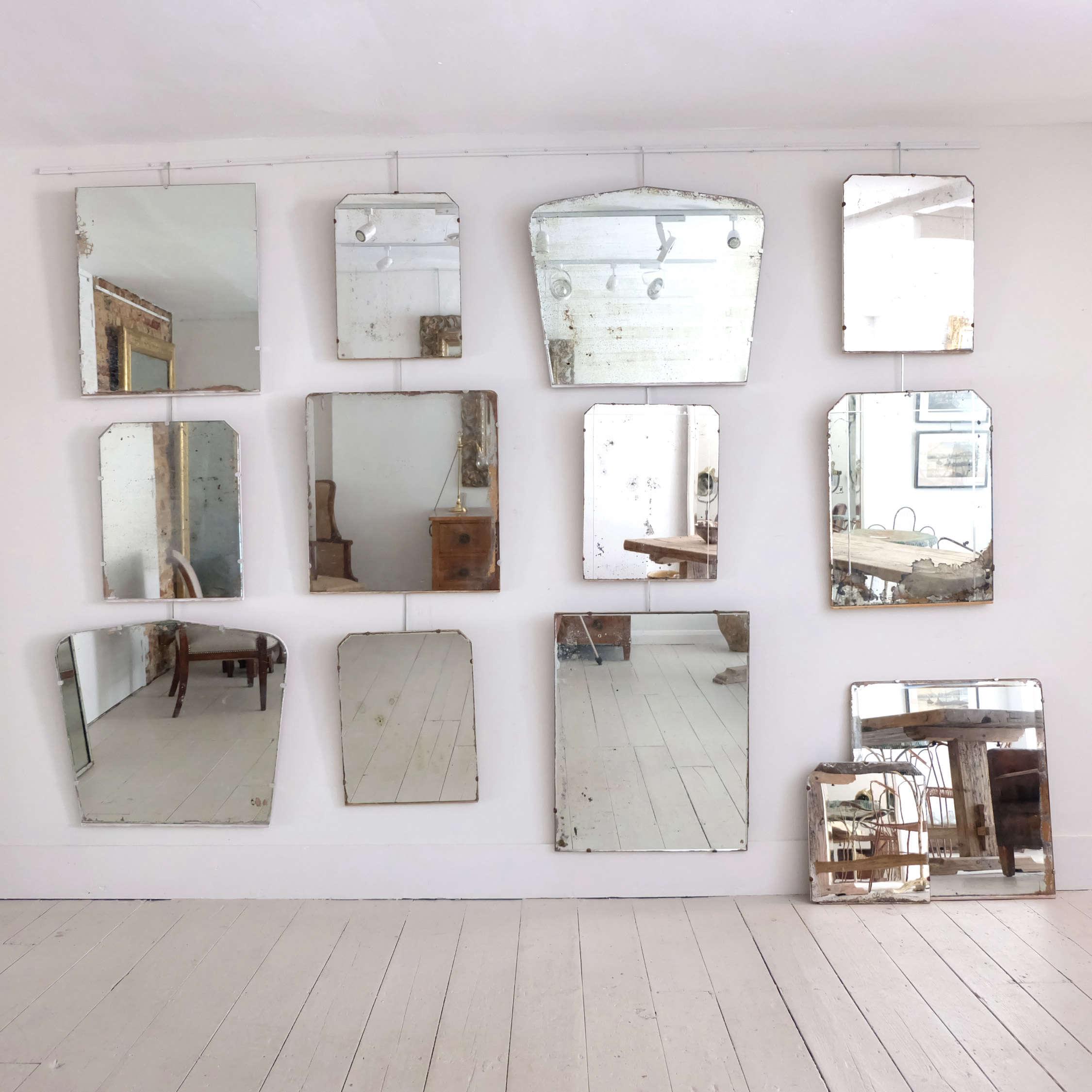 puckhaber-mirrors-london
