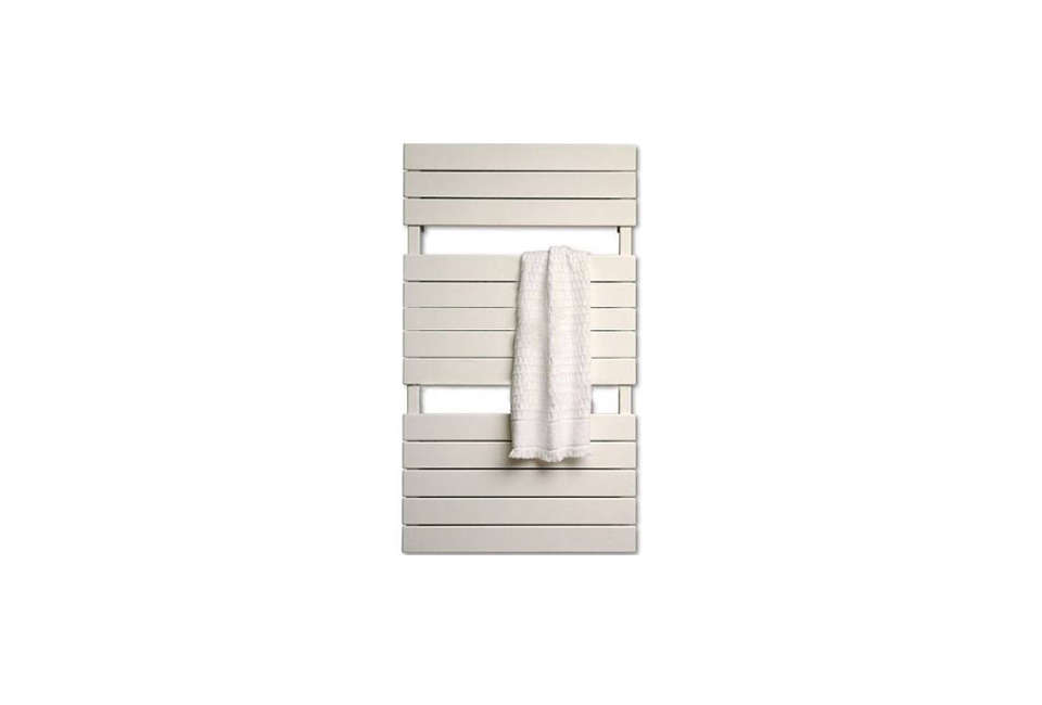 Runtal Omipanel Hydronic Towel Warmer