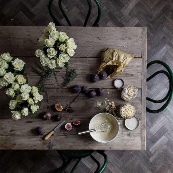 skye mcalpine kichen jersey ice cream co table 12