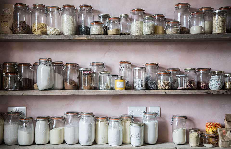 skye mcalpine kitchen jersey ice cream co open shelves 13