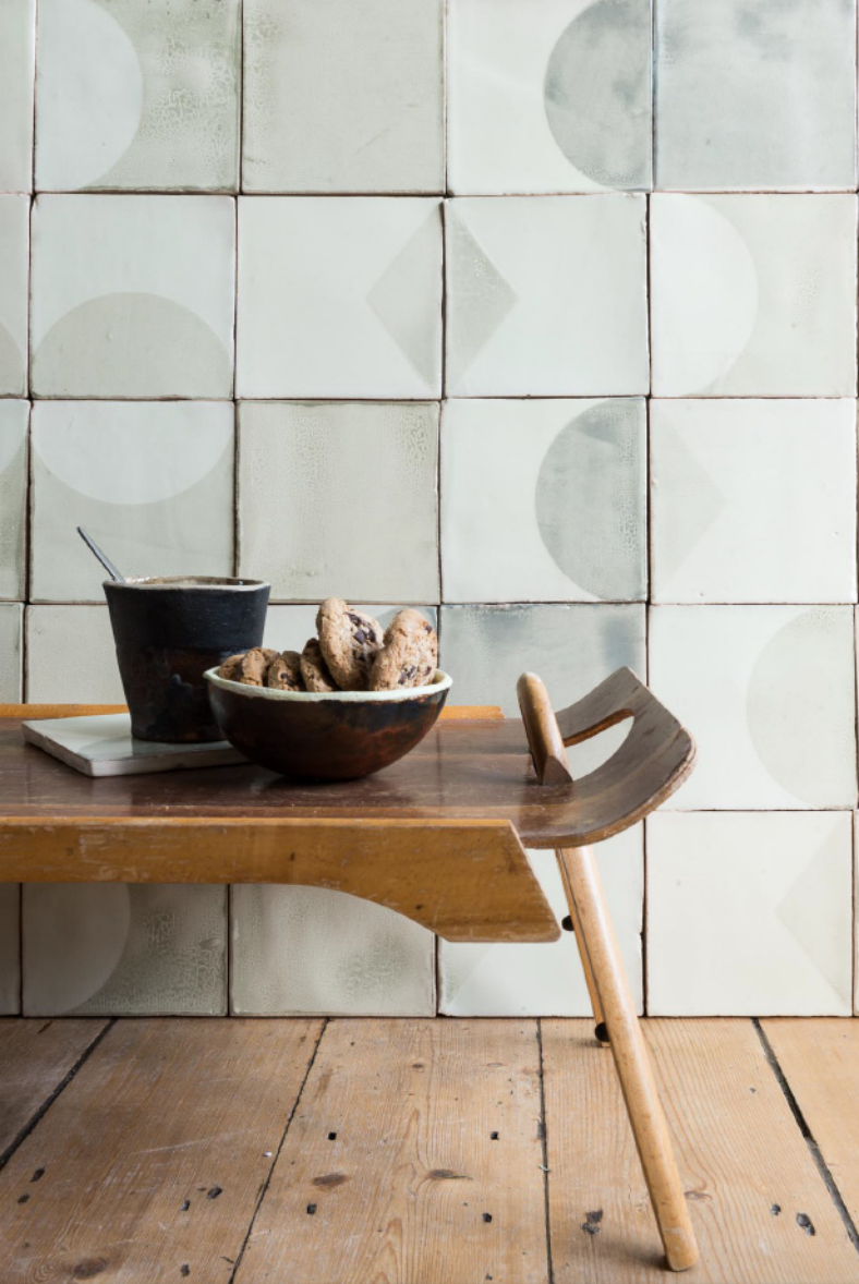 Smink Things Eclipse Ceramic Tiles