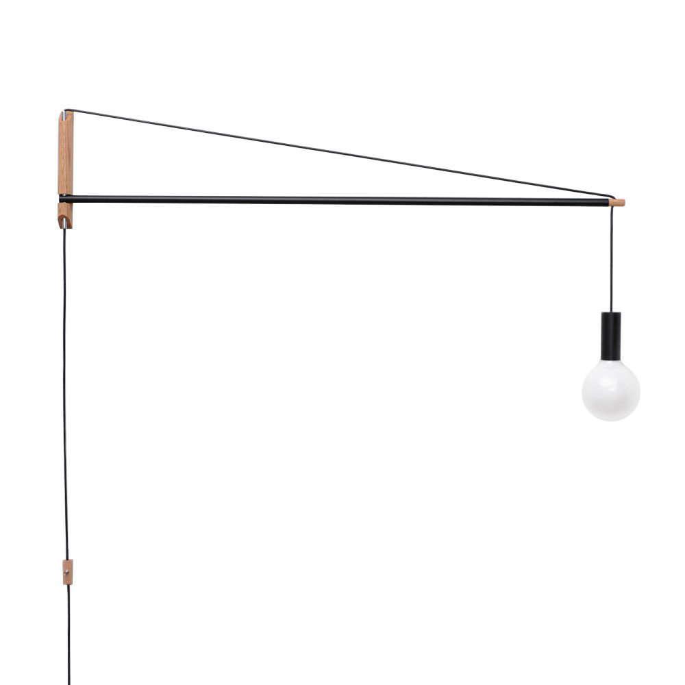 trnk crane wall lamp andrew neyer 15