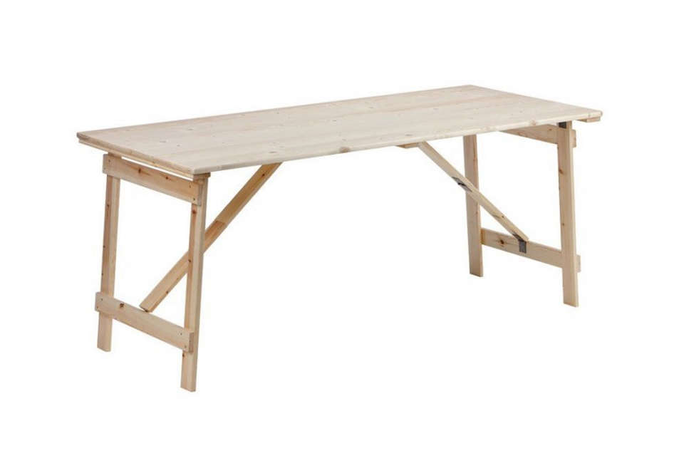 wooden folding table by uk educational furniture 11