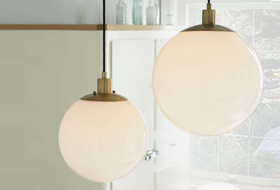 west elm globe pendant lights 12
