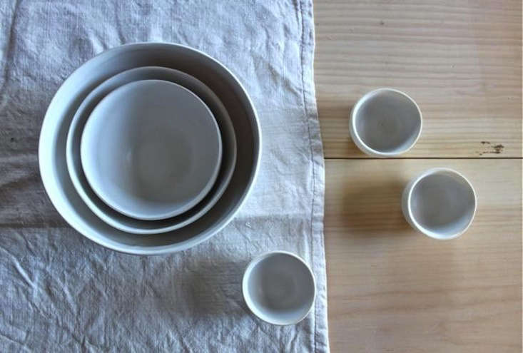 white-forest-pottery-nesting-bowls