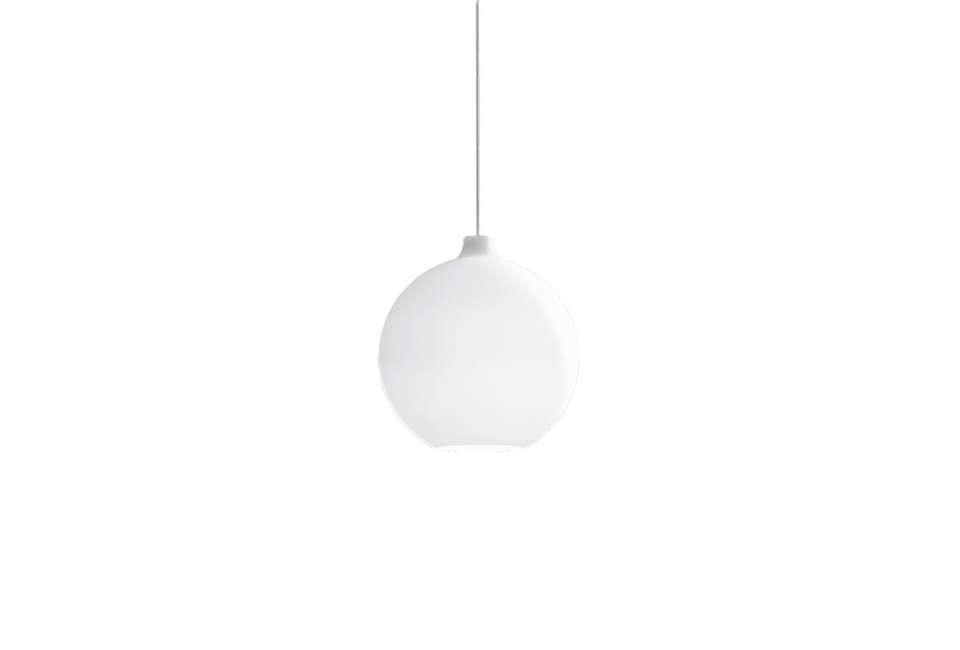 wohlert glass pendant lamp 13