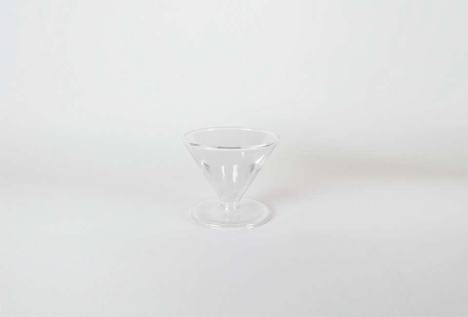 yield design double wall glass pour over 17