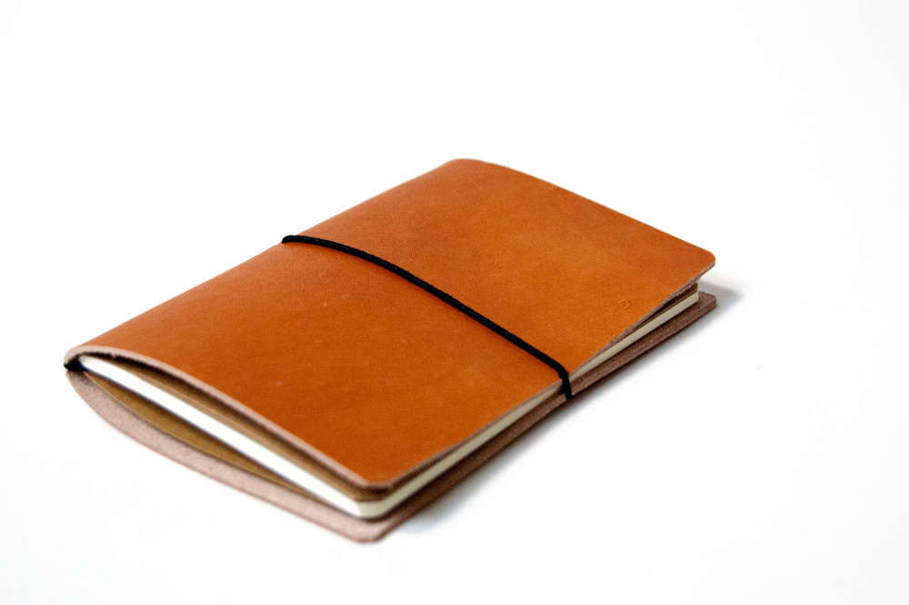 1point61 soft goods field notes notebook cover 10