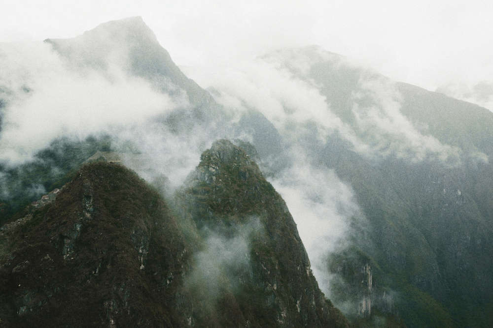 andes-mountains-travel-photo-the-citizenry