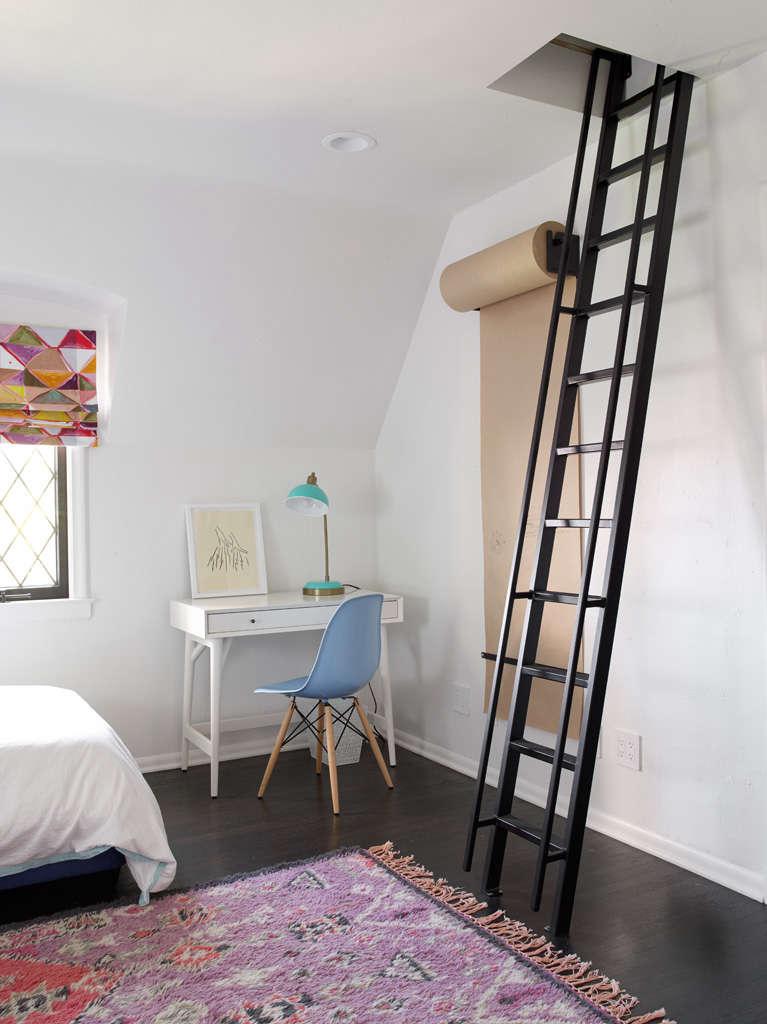 brian paquette modern kids room 3