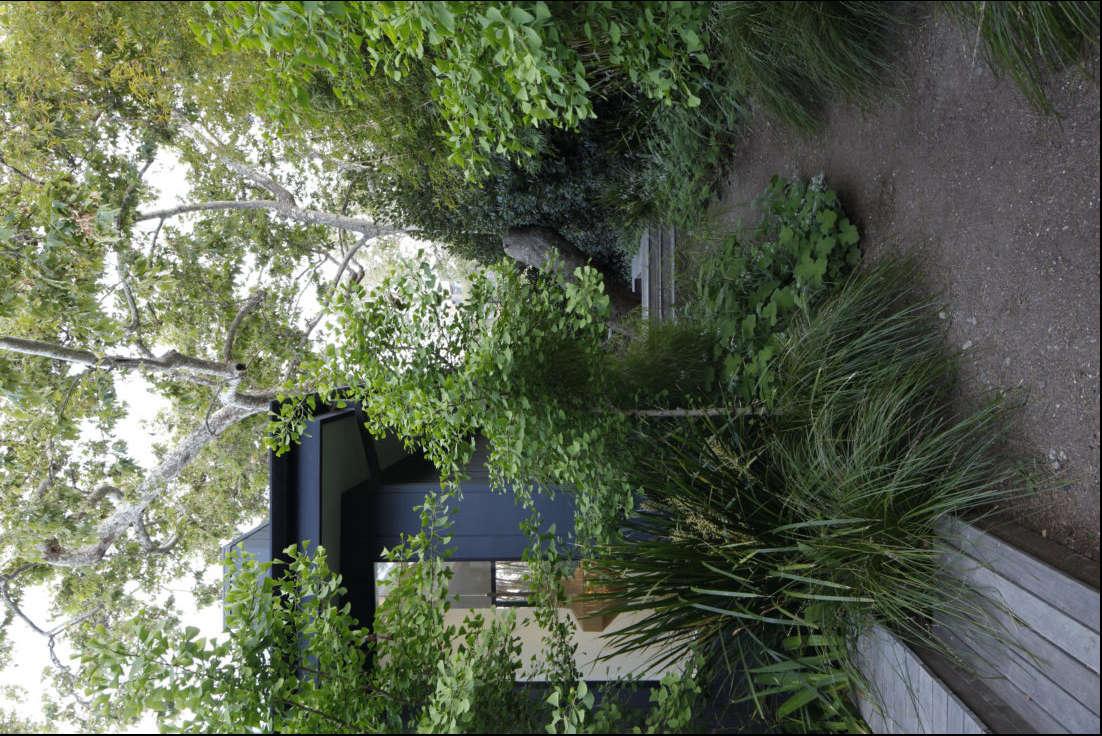 mark tessier santa monica garden decomposed granite, photo by art gray 14