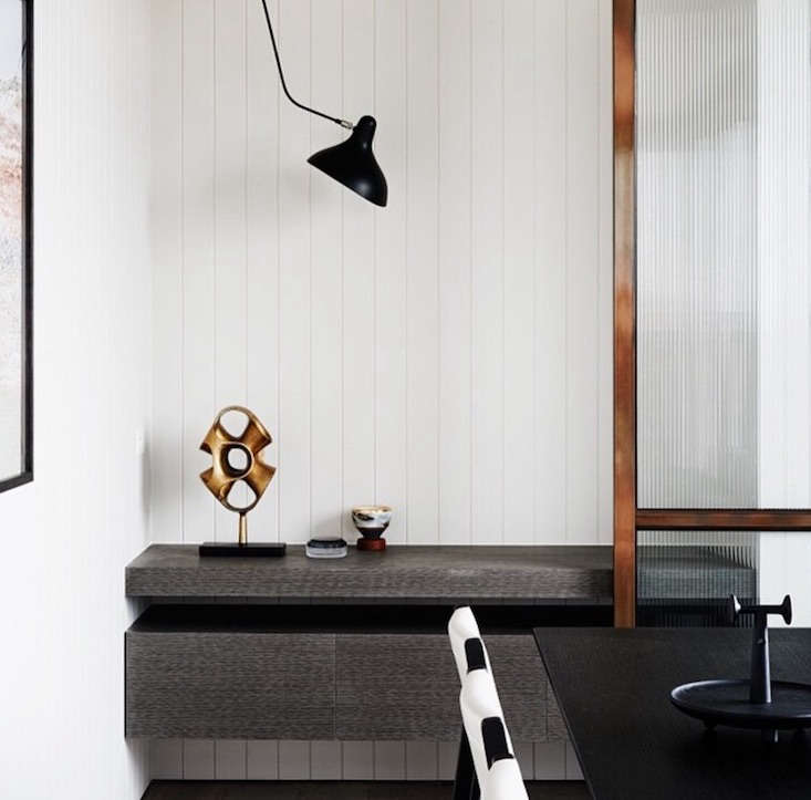 Current Obsessions This Weekends Portland OR Marketand More we are huntly instagram remodelista obsessions
