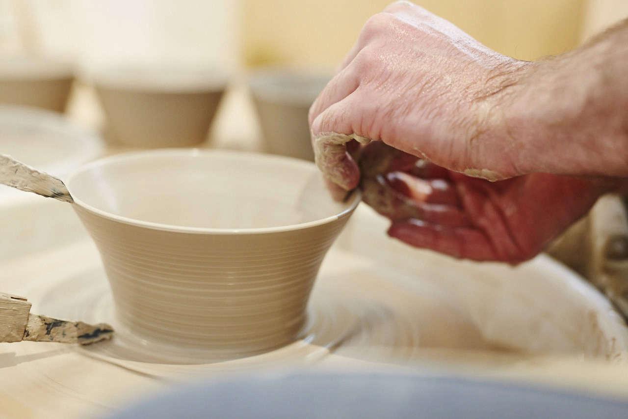 arran-street-dublin-pottery-throwing-citizenry
