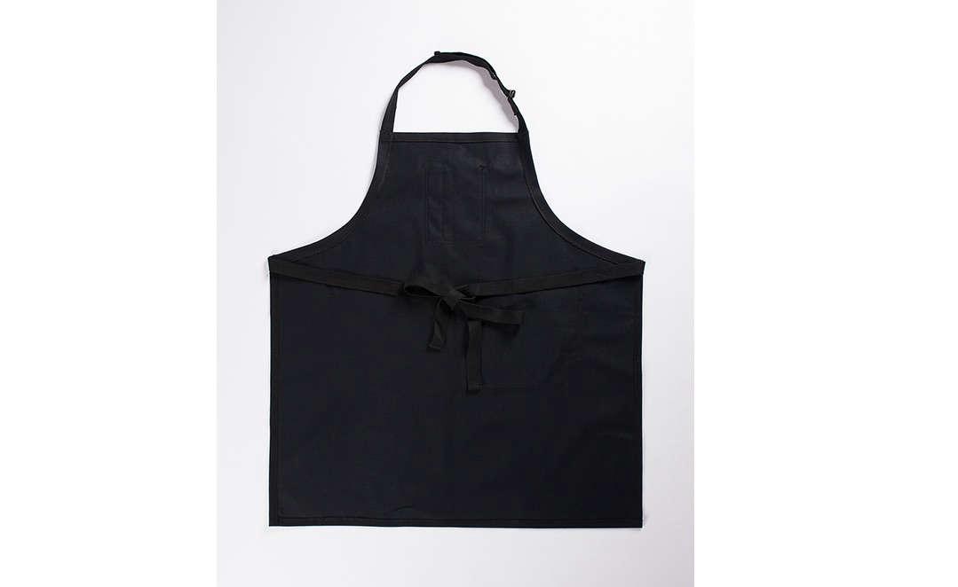 black apron hand eye supply portland 9