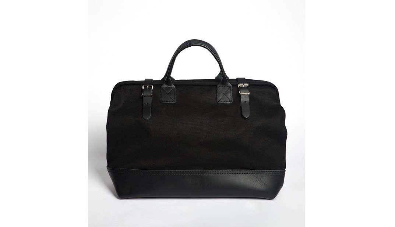 canvas leather black tool bag hand eye supply edited 13