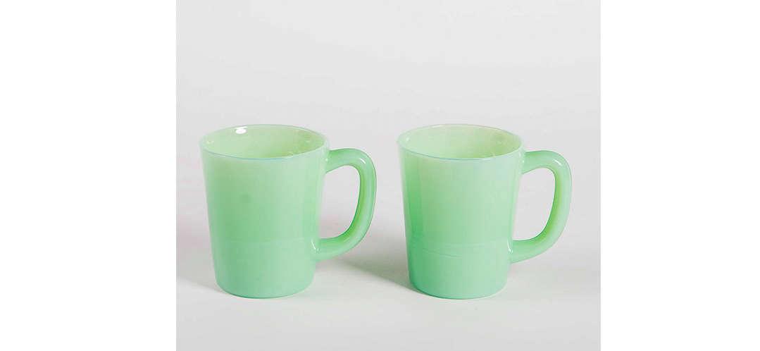 jadeite cups made in usa hand eye supply 15