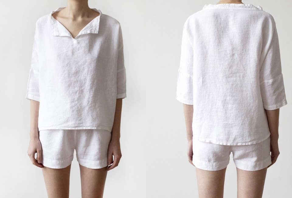 linen tales clover pajamas 15