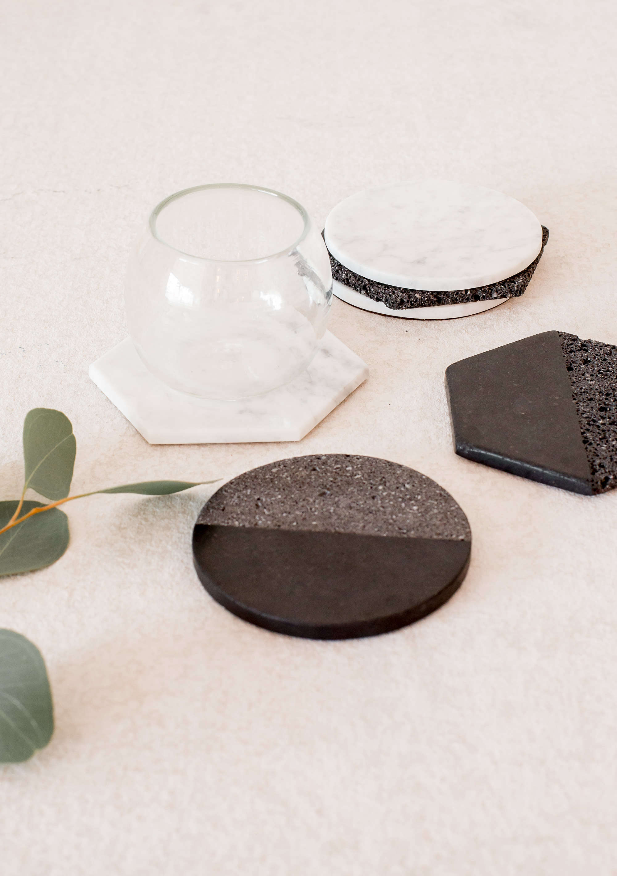 marble-volcanic-ash-coaster-from-the-citizenry