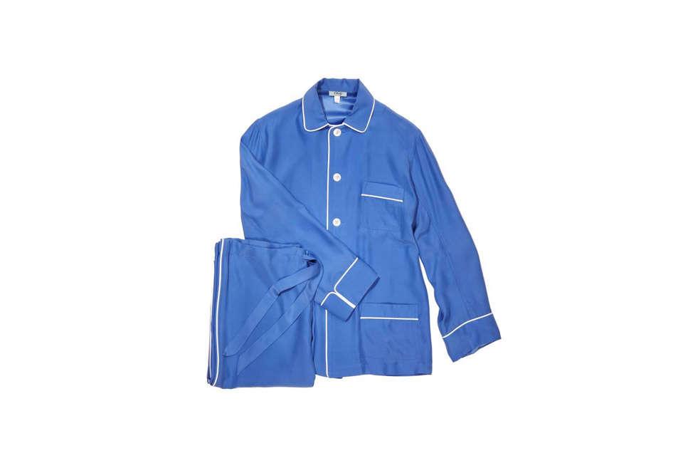 olatz pajama set in blue 14