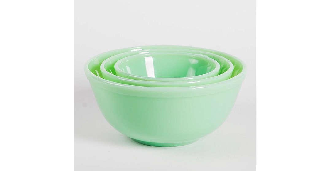 set of jadeite green bowls made usa hand eye supply edited 14