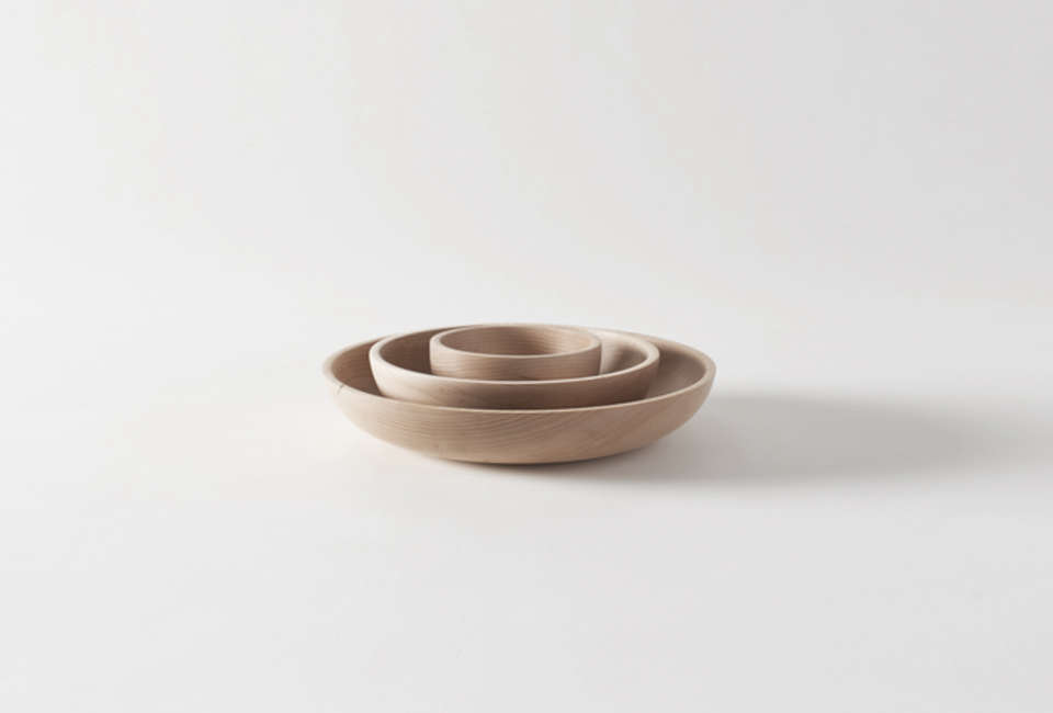 silvia song nested maple bowls 25