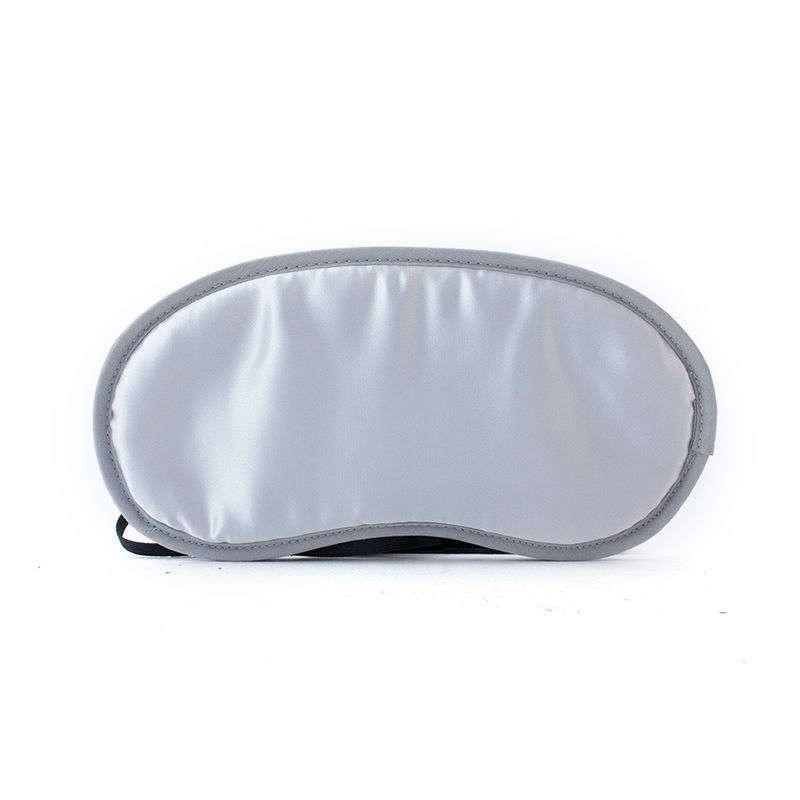 binchotan charcoal eye mask 16
