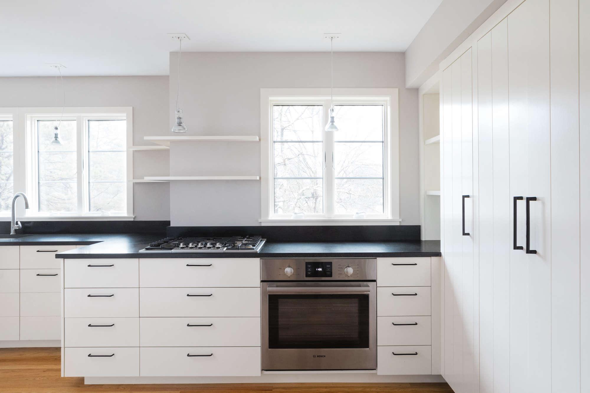 blank-bosch-kitchen-remodelista-4