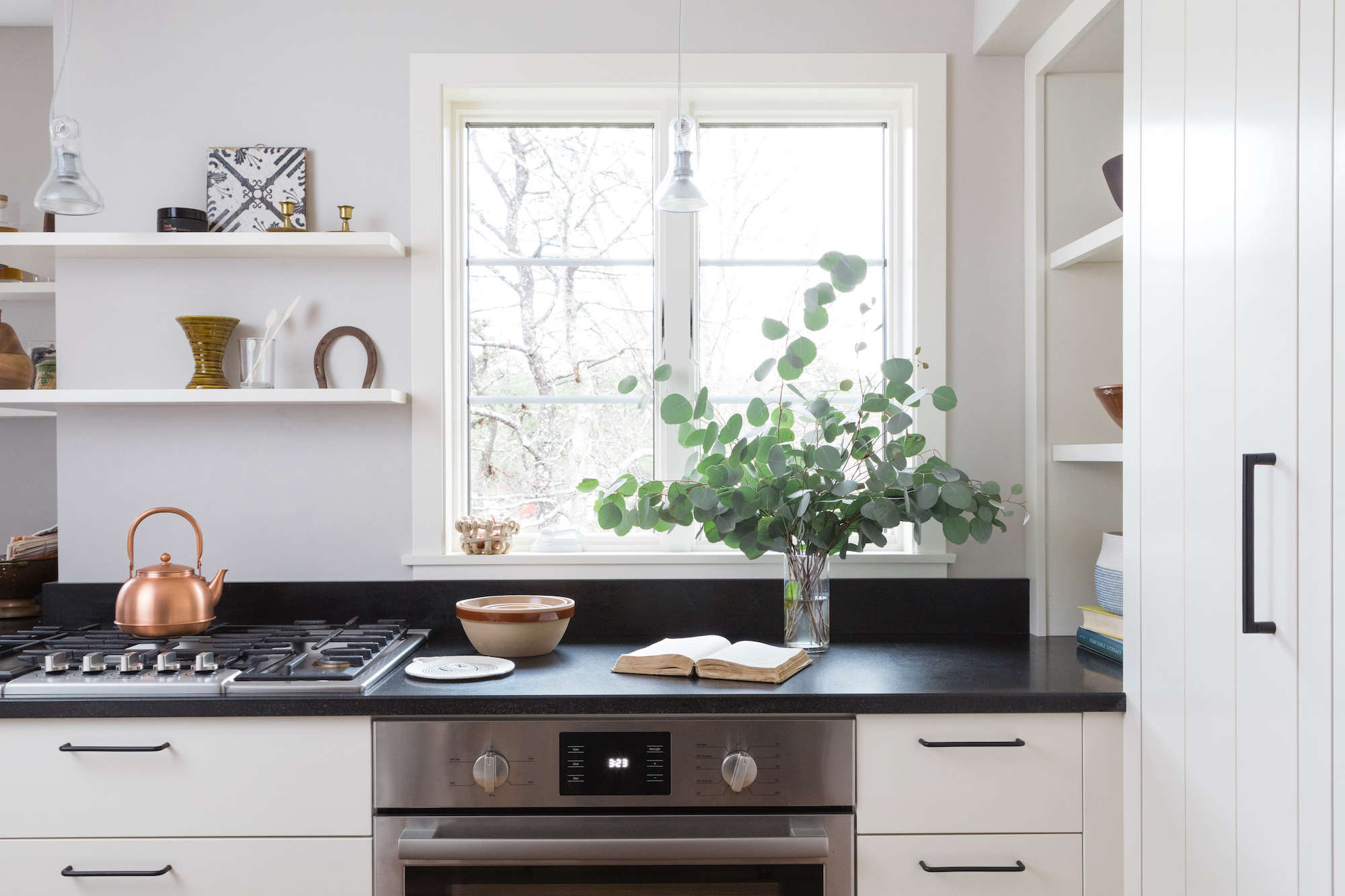 bohemian-bosch-kitchen-remodelista-5