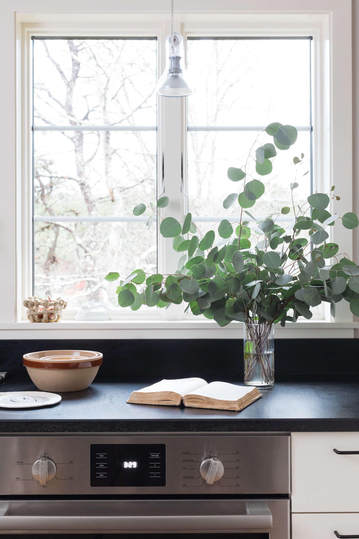 bohemian-bosch-kitchen-remodelista-6