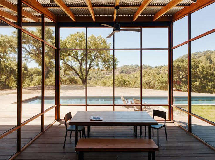 camp baird mdarchitects remodelista current obsessions 11