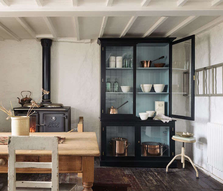 curiosity cupboard by devol remodelista current obsessions 9