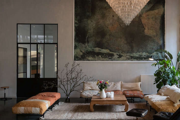 fosbury and sons by going east on remodelista current obsessions 9