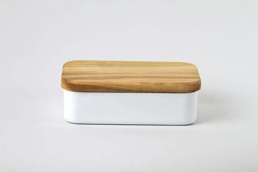 Noda-Horo-Butter-Case