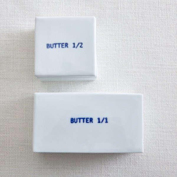 Plain-Goods-Butter-Dish