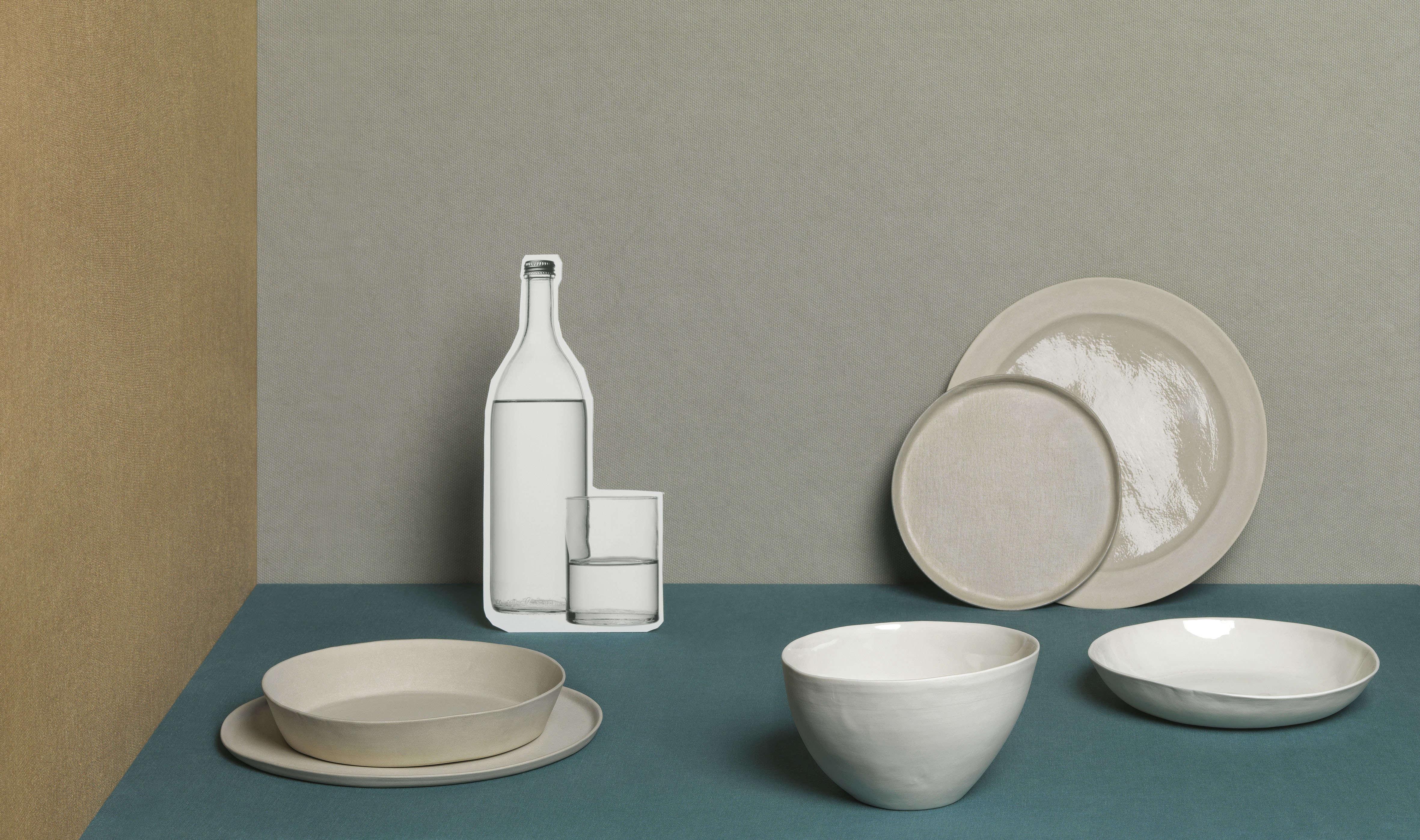 society limonta ceramics 9