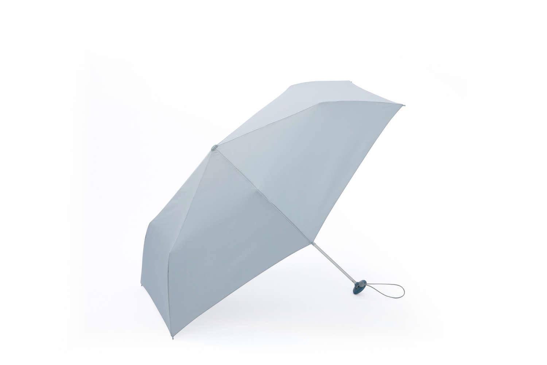 unnurella umbrella japan 10