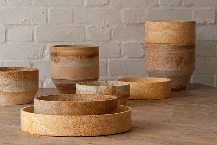 ariane-prin-pottery