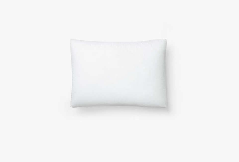 The Pillow by Casper