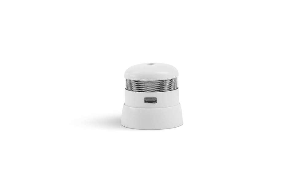 cavius smoke detector 15