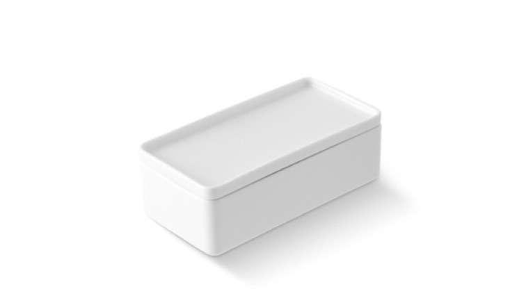 ceramic-butter-dish-japan