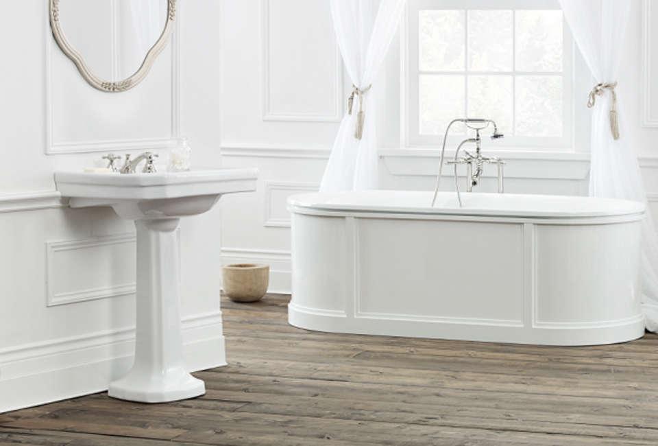 cheviot mayfair pedestal sink 12