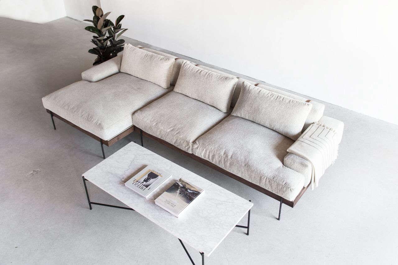 croft-house-bronson-sofa