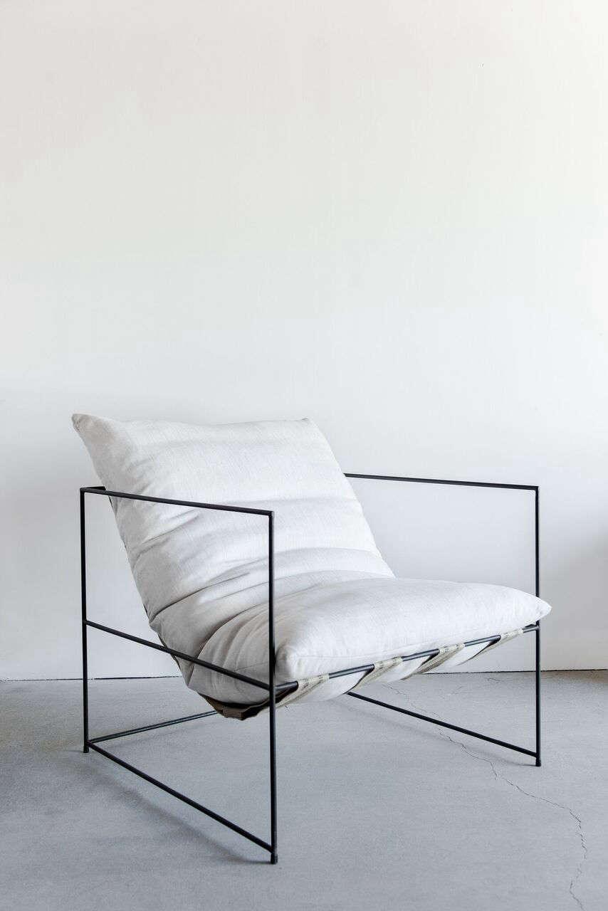 croft-house-chair