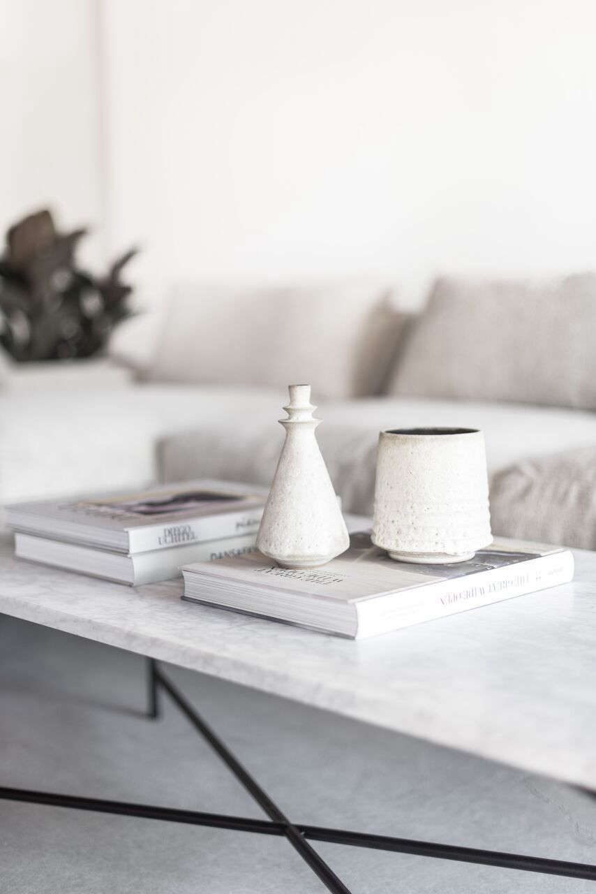 croft-house-coffee-table