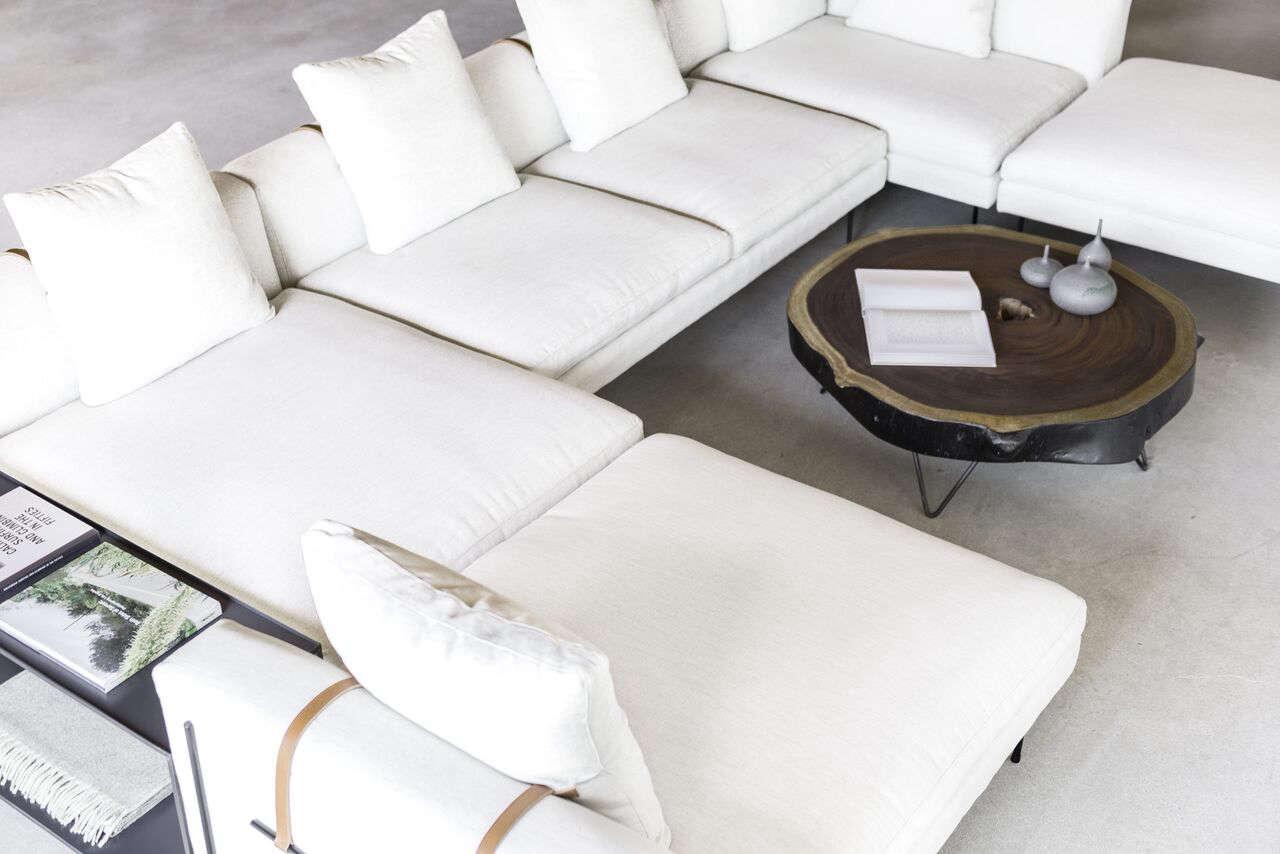 croft-house-sectional-sofa